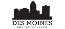 Member Downtown Des Moines Chamber