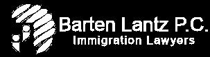 Barten Law P.C.